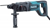 Перфоратор SDS-Plus Makita HR2475